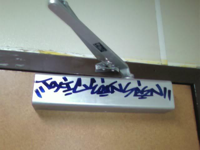 ai12.photobucket.com_albums_a234_illwillski_GraffitiPics061.jpg
