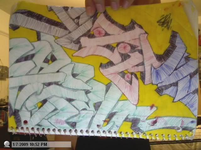 ai126.photobucket.com_albums_p96_smokinballa415_Picture25.jpg
