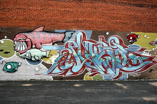 ai20.tinypic.com_15n25w7.jpg