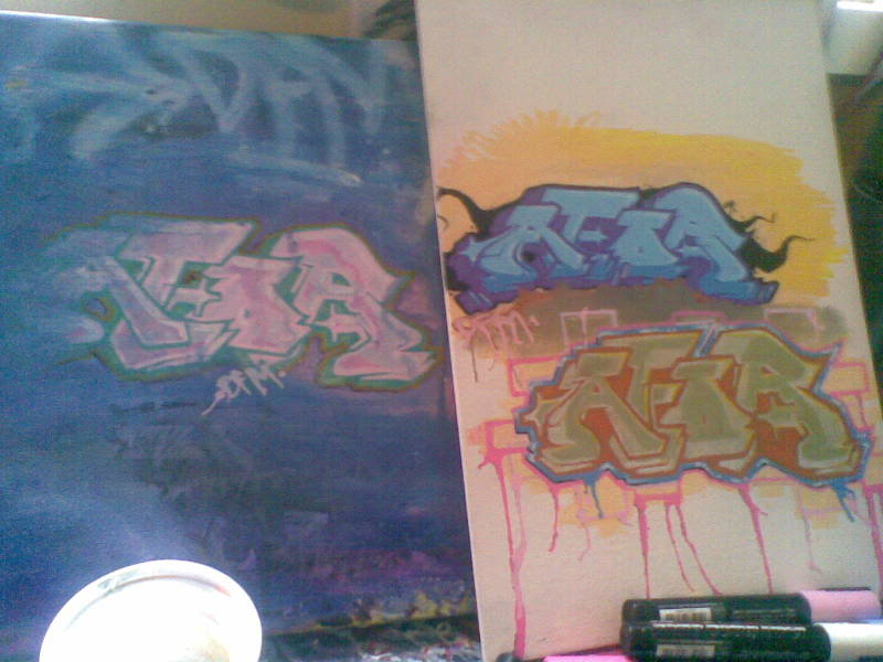 ai209.photobucket.com_albums_bb47_cormacb_27022009001.jpg