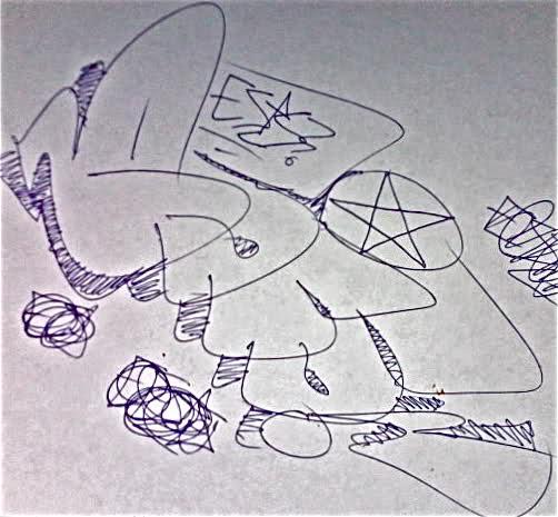 ai42.tinypic.com_e0ldv6.jpg