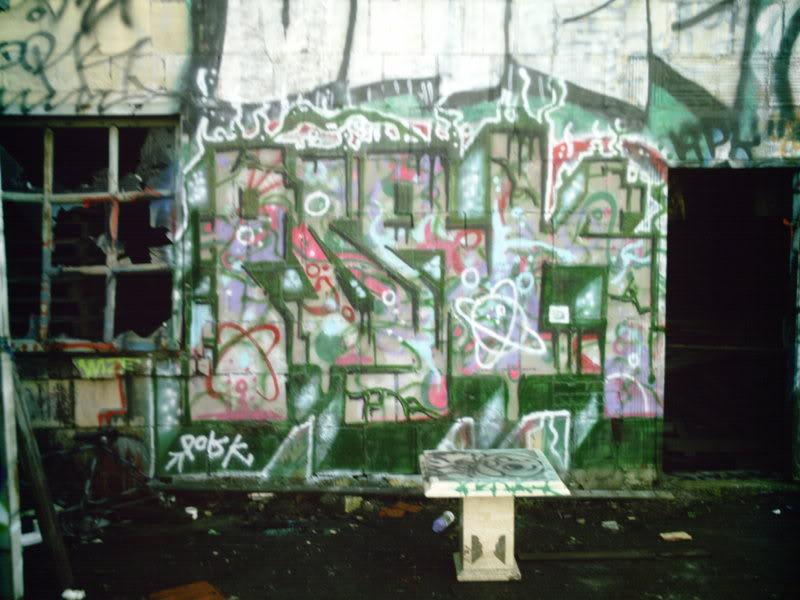 ai17.photobucket.com_albums_b77_JoeCurry403_SUNP0248.jpg