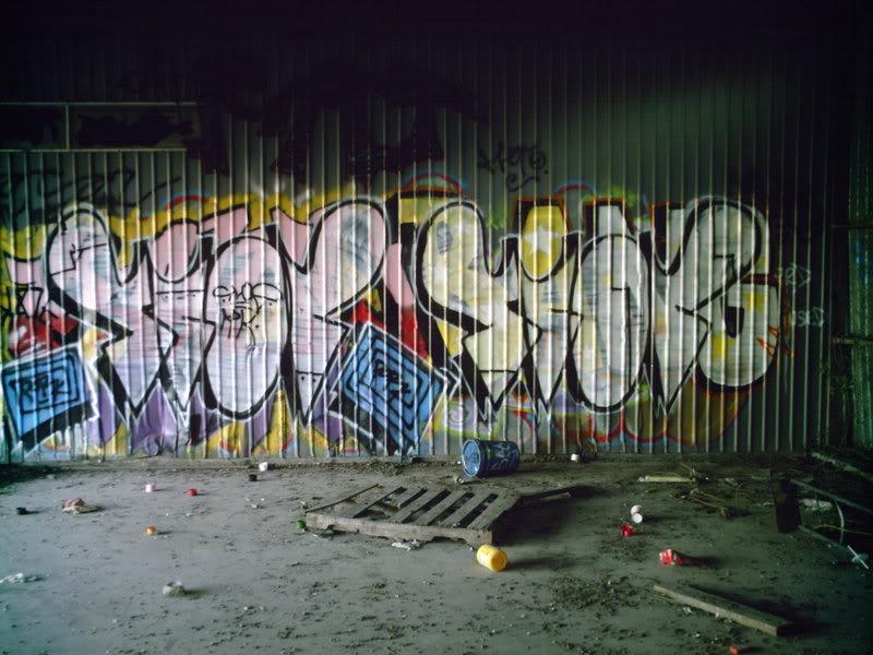ai17.photobucket.com_albums_b77_JoeCurry403_SUNP0249.jpg