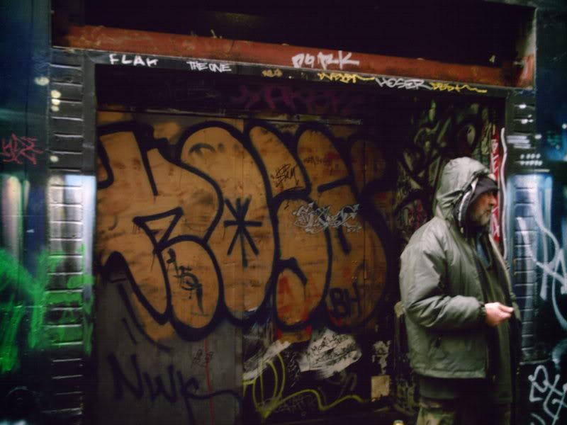 ai17.photobucket.com_albums_b77_JoeCurry403_SUNP0227_1.jpg