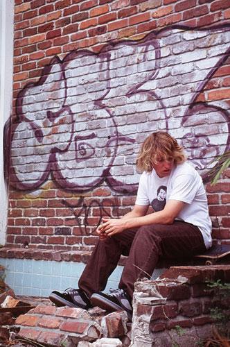 afarm1.static.flickr.com_135_395872231_b87ba1eaff_o.jpg