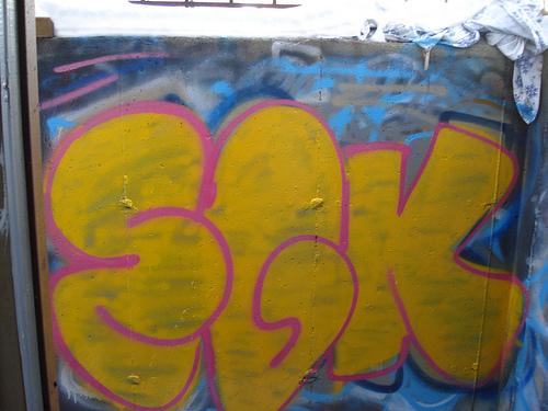 afarm4.static.flickr.com_3571_3329864888_4fa42f09e8.jpg_a4f0a23c50a330cf1bf56cae6c33a893.jpg