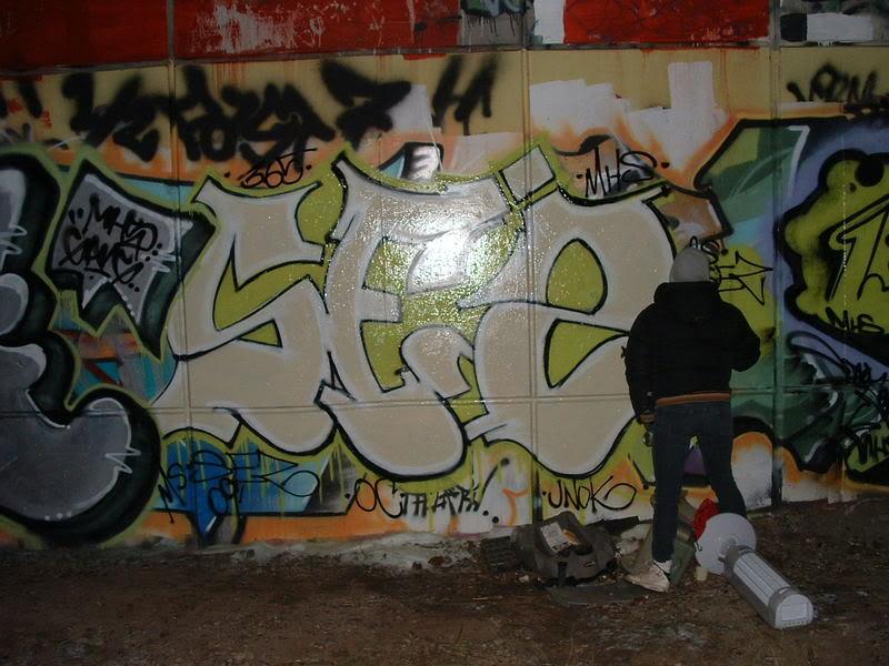 ai53.photobucket.com_albums_g75_baldwind_DSCF0196.jpg