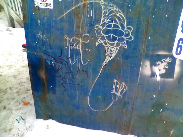 ai602.photobucket.com_albums_tt101_ZXANAX_moto_0002.jpg