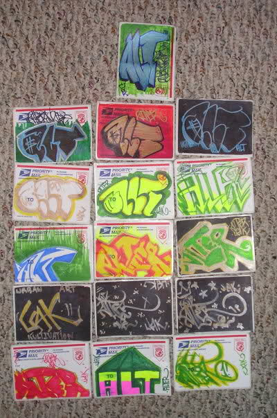ai40.tinypic.com_2ekps06.jpg