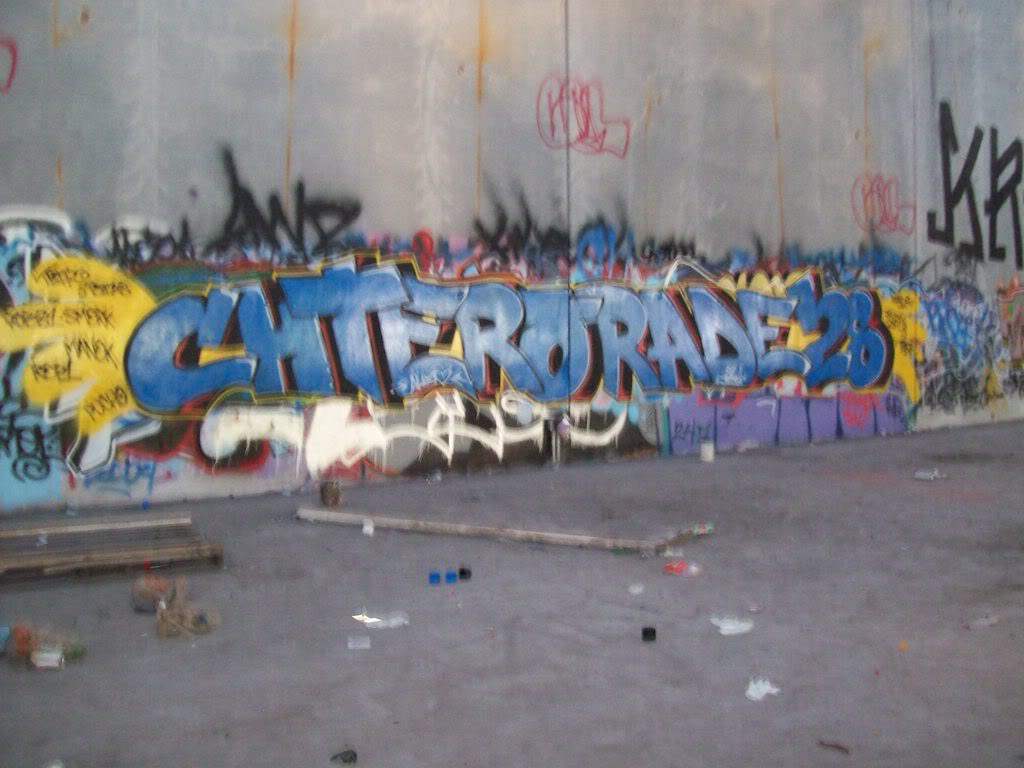 ai467.photobucket.com_albums_rr40_bomb_the_city_100_1255.jpg
