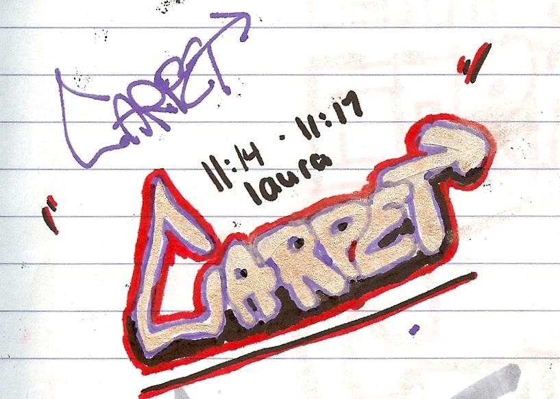 ai715.photobucket.com_albums_ww159_digginsik_CarpetThrow2.jpg