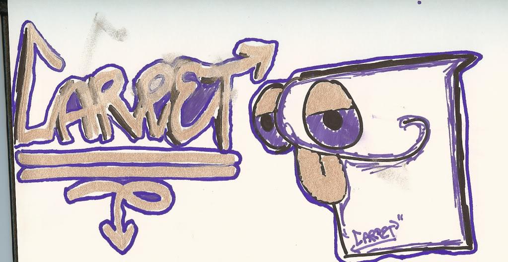 ai715.photobucket.com_albums_ww159_digginsik_Carpet.jpg