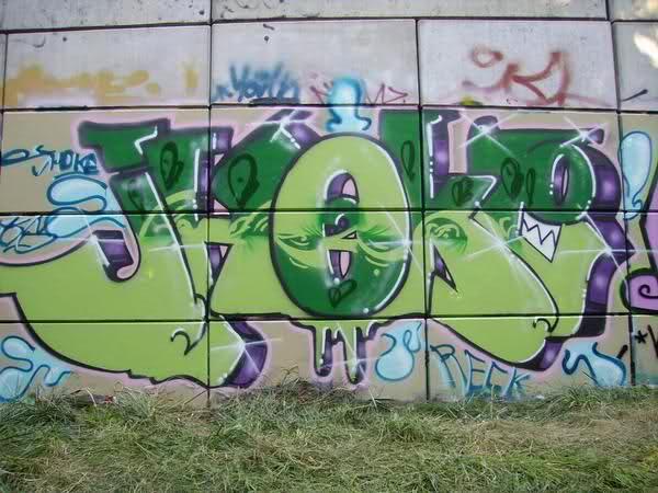 ai43.tinypic.com_257ksgy.jpg