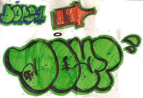 afarm4.static.flickr.com_3141_3288821344_36a1d5e774.jpg