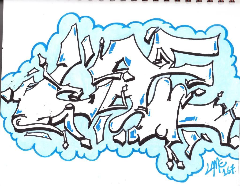 ai185.photobucket.com_albums_x85_faceoffman7_Lame4.jpg