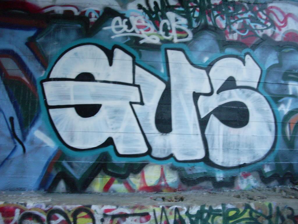 ai262.photobucket.com_albums_ii104_beefisforburgers_IMGP4615.jpg