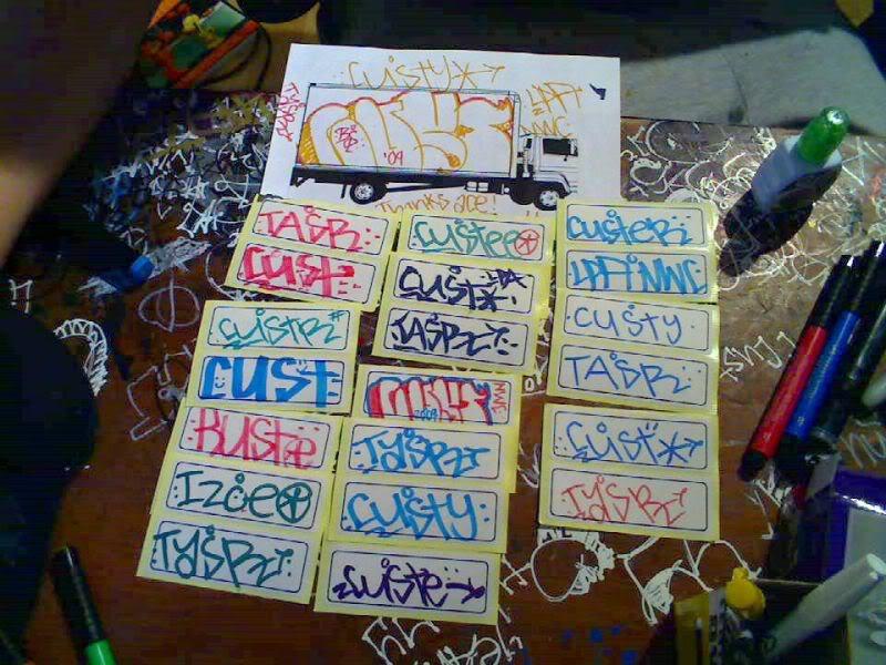 ai391.photobucket.com_albums_oo359_dopeyman_Picture118.jpg