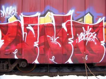 ai75.photobucket.com_albums_i318_poochyjames_100_2322.jpg