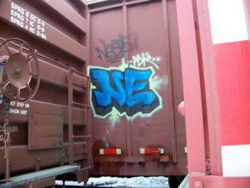 ai75.photobucket.com_albums_i318_poochyjames_100_2317.jpg