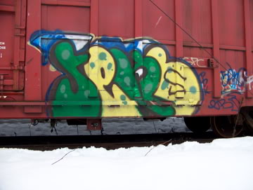 ai75.photobucket.com_albums_i318_poochyjames_100_2321.jpg