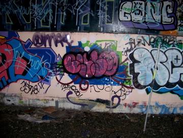 ai75.photobucket.com_albums_i318_poochyjames_100_2363.jpg