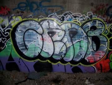 ai75.photobucket.com_albums_i318_poochyjames_100_2375.jpg