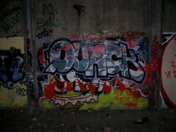 ai75.photobucket.com_albums_i318_poochyjames_100_2380.jpg