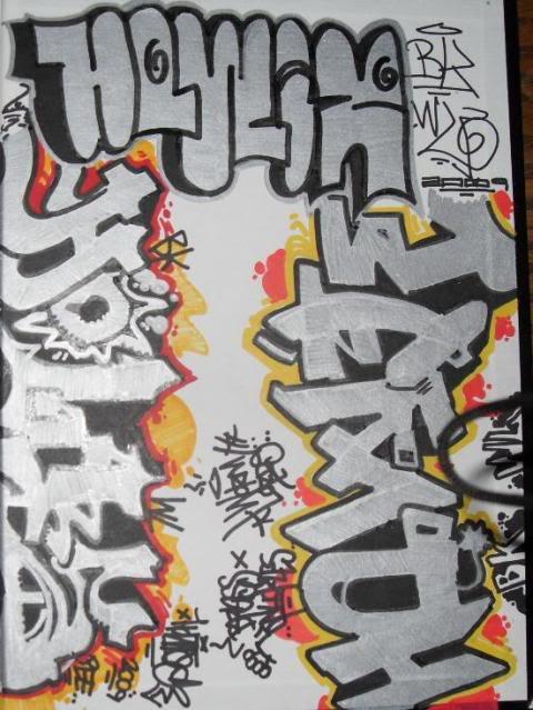 ai190.photobucket.com_albums_z227_bazer6_ebook_5281.jpg