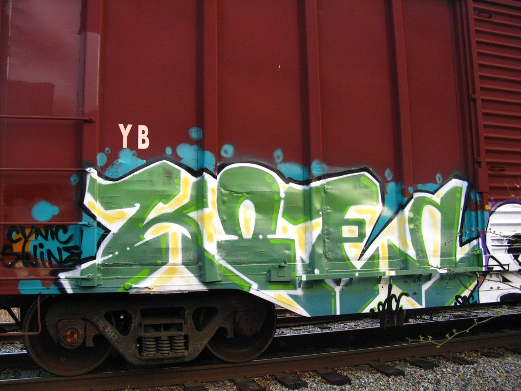 afarm4.static.flickr.com_3620_3425313441_8680e924ae_o.jpg