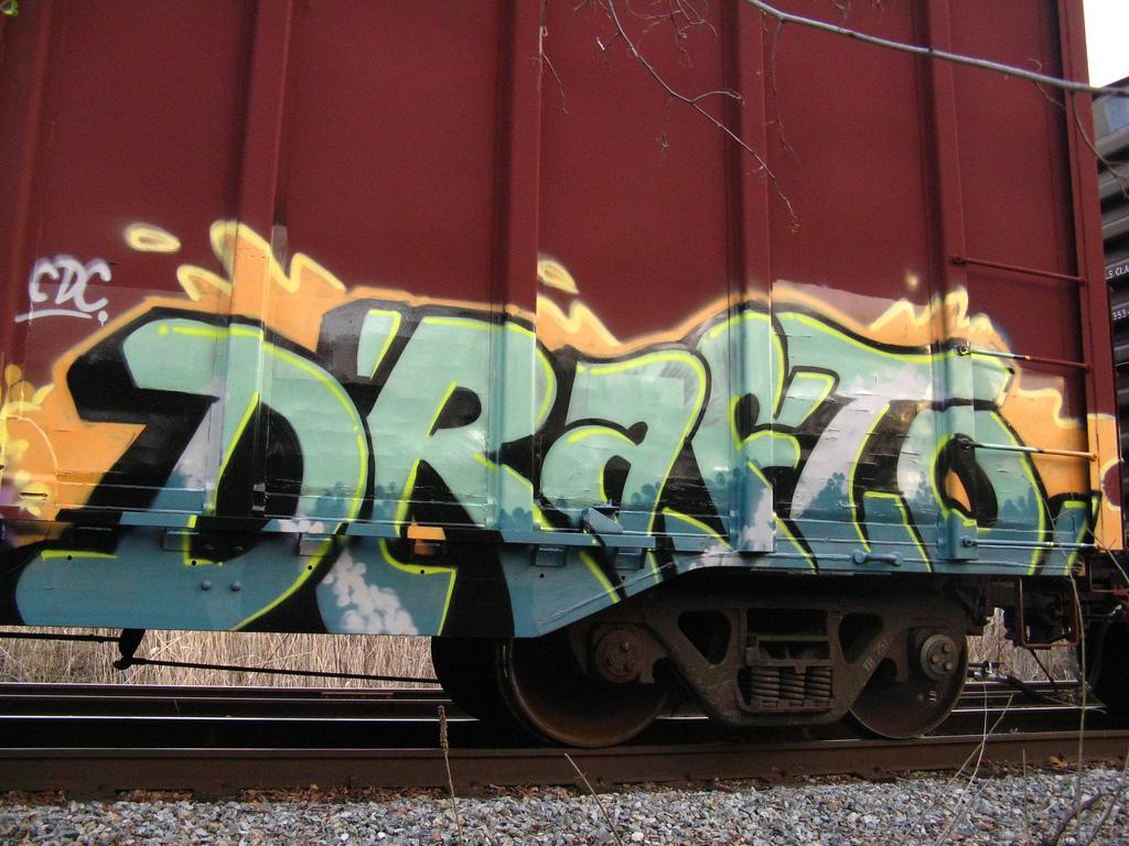 afarm4.static.flickr.com_3330_3425313807_45b0275235_b.jpg