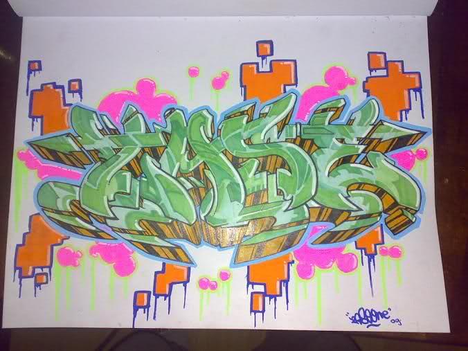 ai43.tinypic.com_30kt9hs.jpg