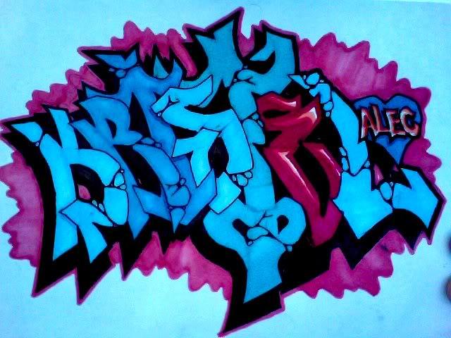ai731.photobucket.com_albums_ww318_GermerArt_Photo10.jpg