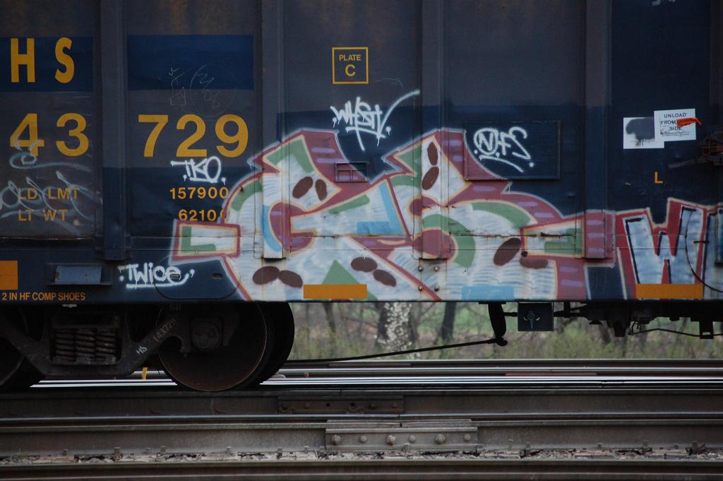 afarm4.static.flickr.com_3623_3420411787_d22b45f368_b.jpg