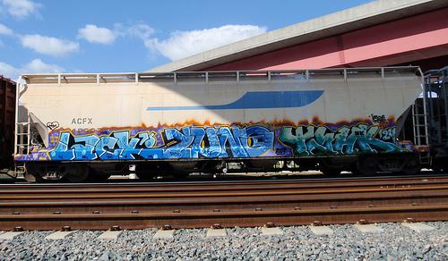 afarm4.static.flickr.com_3525_3252923515_08a45d55a7.jpg