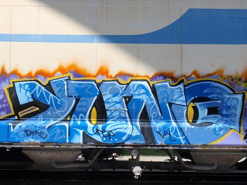 afarm4.static.flickr.com_3458_3253292381_a4cc2600bf.jpg
