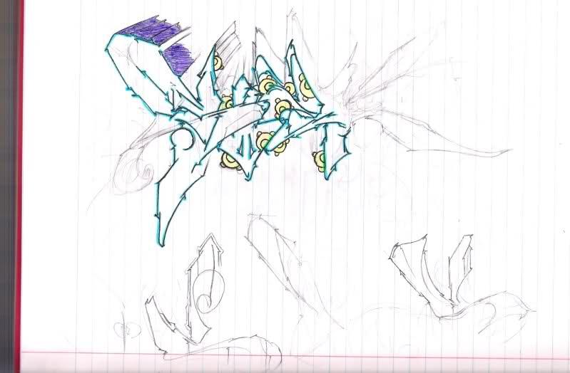 ai44.tinypic.com_fk8mc3.jpg