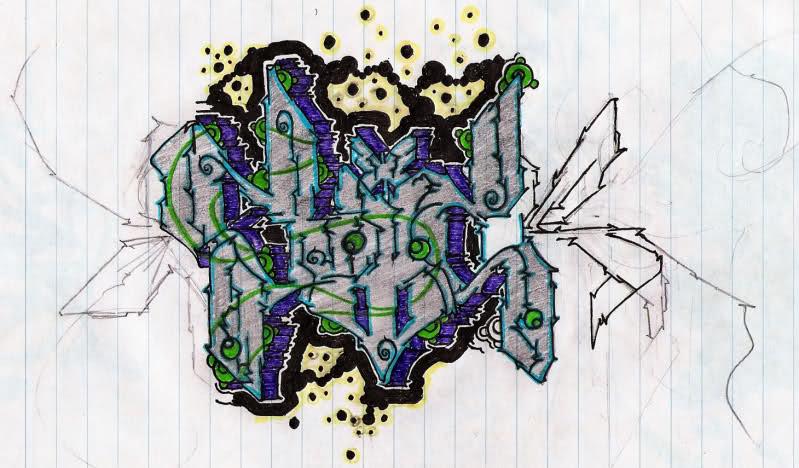 ai41.tinypic.com_ioog9k.jpg