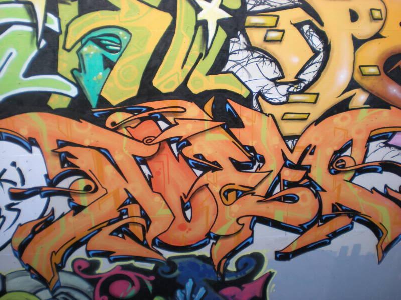 ai20.photobucket.com_albums_b250_Ryizzle2_DSCN0967.jpg