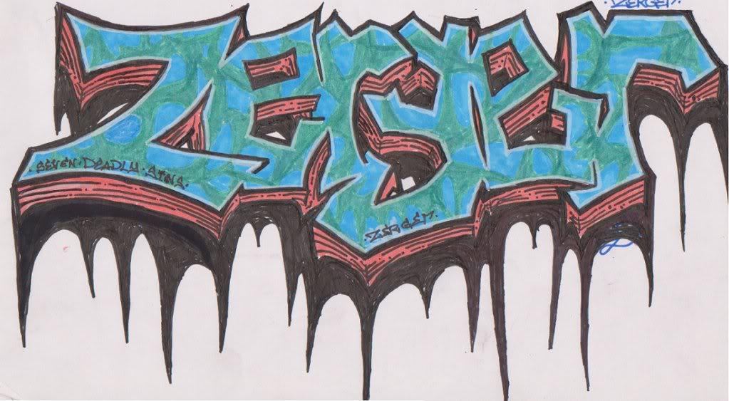 ai699.photobucket.com_albums_vv351_i_eat_lava_peice1edit.jpg