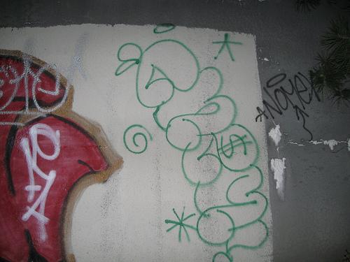 afarm4.static.flickr.com_3562_3464434483_bd5c44ff9b.jpg