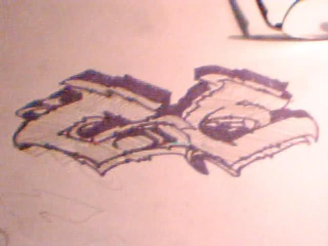ai39.tinypic.com_2w6axxt.jpg