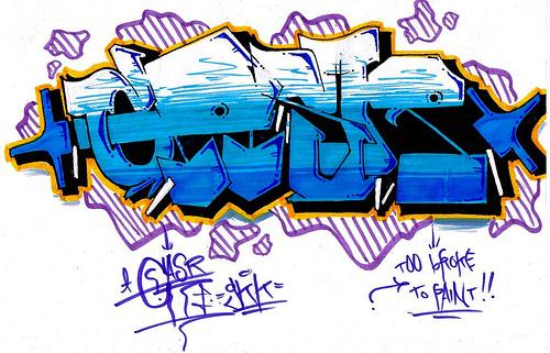 afarm4.static.flickr.com_3638_3469843353_2287defbdb.jpg_a4f0a23c50a330cf1bf56cae6c33a893.jpg