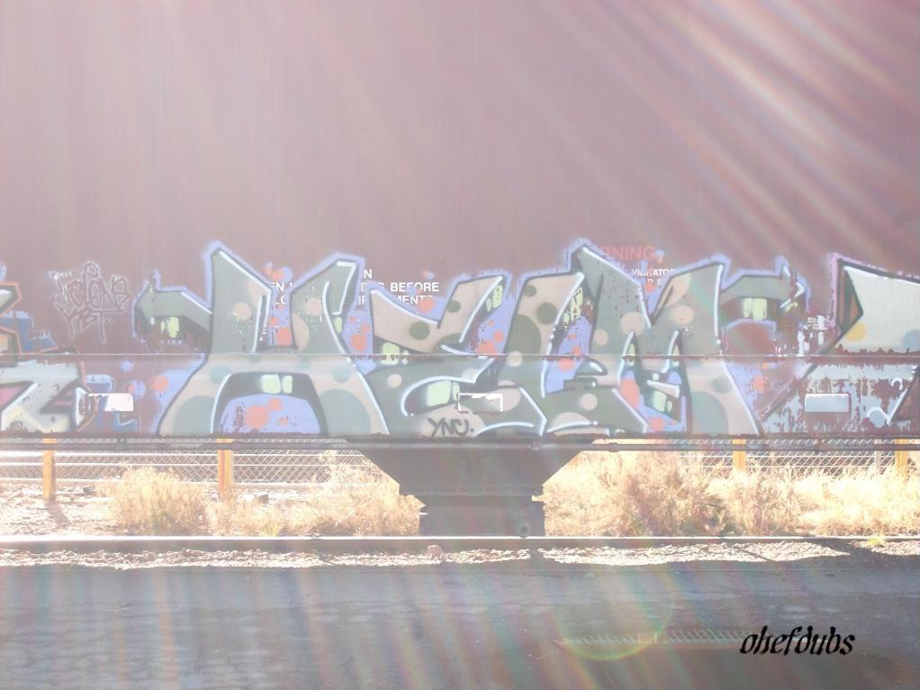 ai38.photobucket.com_albums_e144_ohefdubs_HOMIESFR8S_isreal_isitrealson021.jpg