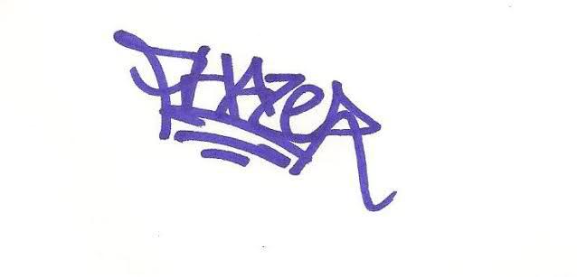 ai39.tinypic.com_htd3ee.jpg