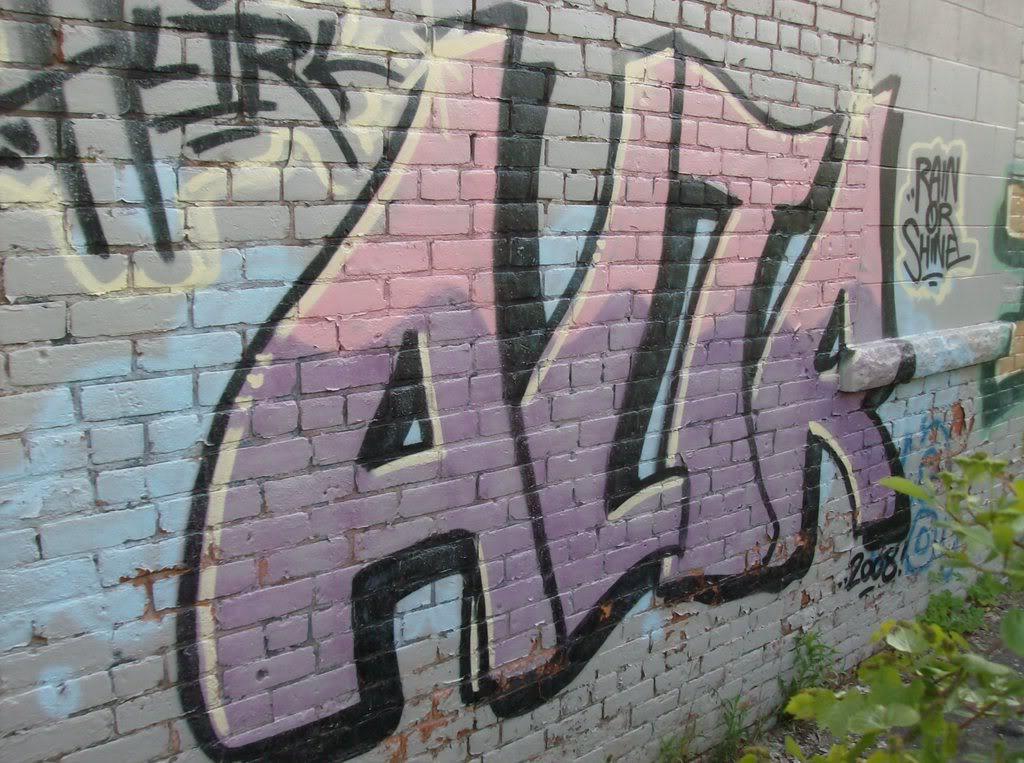 ai202.photobucket.com_albums_aa144_AskaUnknown_ALTR8.jpg