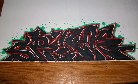 ai20.photobucket.com_albums_b245_skills_831_srimeby.jpg