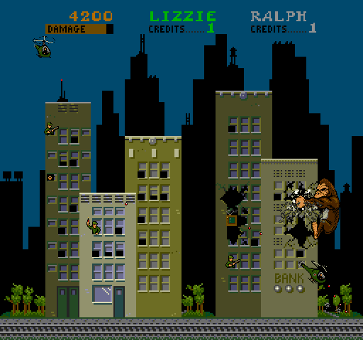 awww.co_optimus.com_images_upload_image_classic_rampage01.png