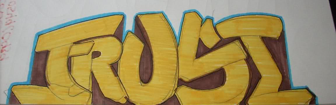 ai39.tinypic.com_wgx1ra.jpg