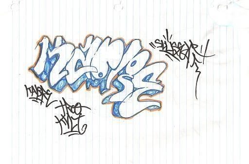 ai191.photobucket.com_albums_z85_SluseFA_kabrekvlt.jpg