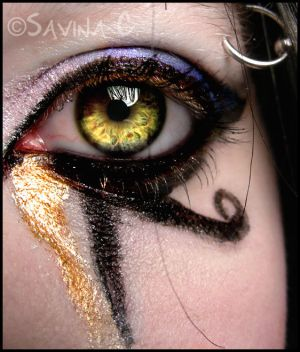 ath03.deviantart.com_fs12_300W_i_2006_277_0_e_tears_of_cleopatra_by_savinaswings.jpg